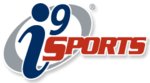i9 Sports Coupons & Promo Codes July