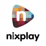 Nixplay Coupons & Promo Codes November