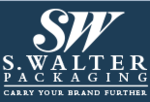 S. Walter Packaging Discount Codes & Promo Codes July