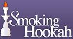 Smoking Hookah Coupons & Promo Codes November