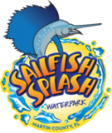 Sailfish Splash Waterpark Coupons & Promo Codes July