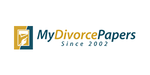 MyDivorcePapers.com Coupons & Promo Codes November