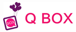 Q Box Coupons & Promo Codes July