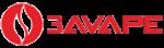 3Avape Coupon Code & Promo Codes November