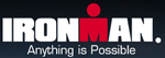 ironman store Coupons & Promo Codes November