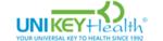 UNI KEY Health Coupons & Promo Codes November