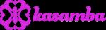 Kasamba Coupons & Promo Codes November