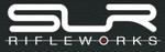 Slr Rifleworks Coupons & Promo Codes November