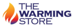 The Warming Store Coupons & Promo Codes November
