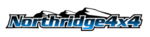 Northridge4x4 Coupons & Promo Codes November