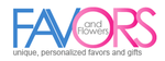 Favors And Flowers Coupons & Promo Codes November