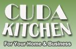 Cuda Kitchen Coupons & Promo Codes November