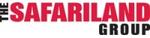 Safariland Coupons & Promo Codes July
