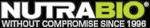 Nutrabio Coupons & Promo Codes November