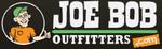 Joe Bob Outfitters Coupons & Promo Codes November