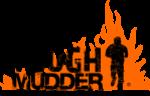 Tough Mudder Coupons & Promo Codes November