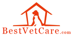 BestVetCare.com Coupons & Promo Codes November