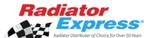 Radiator Express Coupons & Promo Codes October