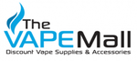 The Vape Mall Coupons & Promo Codes November