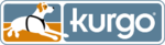 Kurgo Coupons & Promo Codes November