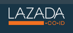 Lazada Indonesia Coupons & Promo Codes November