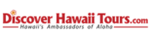 Discover Hawaii Tours Coupons & Promo Codes November
