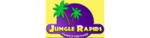 Jungle Rapids Family Fun Park Coupons & Promo Codes November