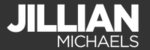 Jillian Michaels Coupons & Promo Codes November