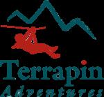 Terrapin Adventures Coupons & Promo Codes November