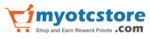 myOTCstore Coupons & Promo Codes November