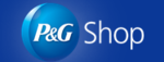 P&G Shop Coupons & Promo Codes July