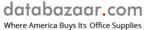 Databazaar Coupons & Promo Codes November