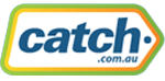 Catch Of The Day Vouchers & Coupons November