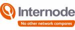 Internode Promo Code & Coupons November