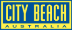 City Beach Promo Code & Coupons November