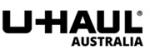 U-haul Vouchers & Coupons July