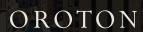 Oroton Promotion Code & Promo Code November