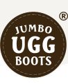 Jumbo Ugg Boots Vouchers & Coupons November