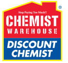 Chemist Warehouse Vouchers & Coupons November