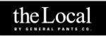 General Pants Promo Code