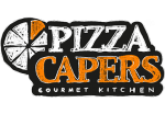 Pizza Capers Coupons & Coupons November