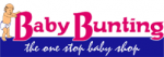 Baby Bunting Discount Code & Coupons July