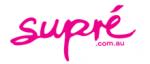 Supre Promo Code & Coupons November