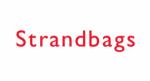 Strandbags Voucher & Coupons November