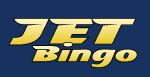 Jet Bingo Promo Codes & Coupons November
