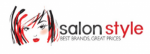 Salon Style Vouchers & Coupons November