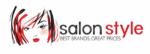 Salon Style Vouchers & Coupons November