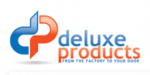 Deluxe Products Promo Code & Coupons November