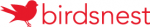 Birdsnest Promo Code & Coupons November