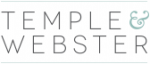 Temple and Webster Discount Code & Coupons November
